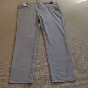Men's Peter Millar pants